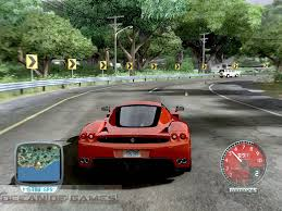 test drive test drive unlimited 2 free of