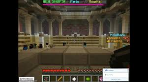 How To Make A Table In Minecraft How To Make A Enchantment Table In Minecraft Kids U0027 Videos