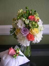 wedding flowers estimate wedding event flowers florist morristown nj flowers floral open