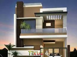 Kothi Designs In Punjab