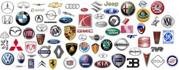 dodge ram logo history the manufacturer the logo and its meaning