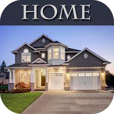 Home Design App Roof Dream House Interior Design On The App Store