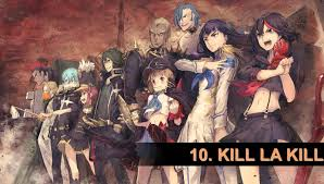 best anime shows best anime series of 2014 top ten best from around the web