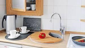 Petites Cuisines Ikea by Cuisine Petite Surface En L U2013 Chaios Com