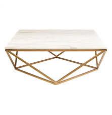 coffee table marble coffee table tables astonishing media nl box