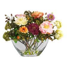 Fake Flower Arrangements Fake Flower Arrangements Simple Rules To Follow When Creating An