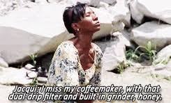 Walking Dead Carol Meme - meme omg gif find download on gifer
