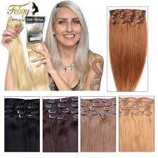 best hair extension brands 2015 best clip in human hair extensions brand hair weave