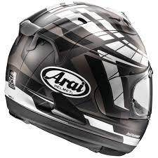 arai motocross helmets corsair x planet full face mens motorcycle helmets