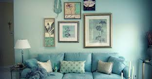 living room blue room color symbolism awesome blue living room
