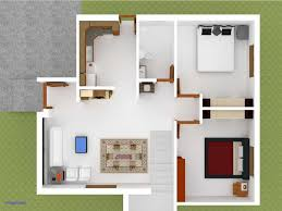 top 5 free home design software house design software best of free download home design 3d best home