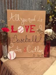 baseball wedding sayings baseball wedding wedding chalkboard easel chalkboard sign wedding