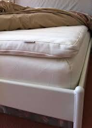 furniture idea appealing tempurpedic twin combine with bedroom