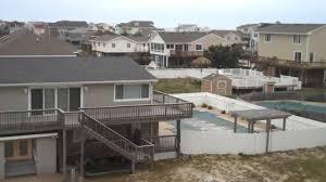 Virginia Beach House Rentals Sandbridge by 3700 Sandpiper Sandbridge Sanctuary Condos At Virginia Beach