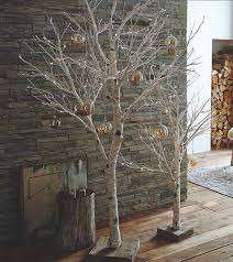 design lighted tree home decor branches using interior