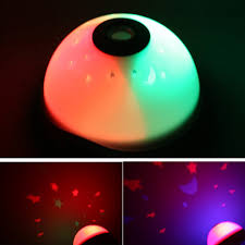 Led Light Color Aliexpress Com Buy Sales Starry Digital Magic Led Projection