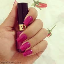 47 best revlon images on pinterest make up revlon nail polish