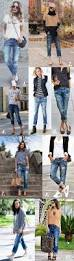 Best Comfortable Jeans For Women Best 25 Distressed Jeans Ideas On Pinterest Ripped Jeans
