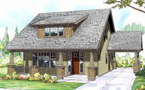 small country house plans country house plans small cottage plan interior home yellow and