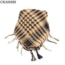 arab headband popular arab hat men buy cheap arab hat men lots from china arab