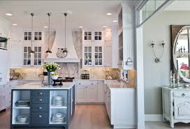 Interior Design Ideas Home Bunch Interior Design Ideas by French Kitchen Design Classic French Kitchen Design Ideas On