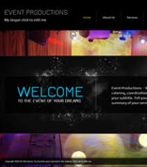 12 best web templates by wix