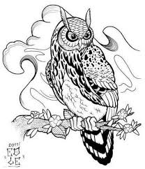 cool tattoos sketches 100 images best 25 tattoo sketches ideas