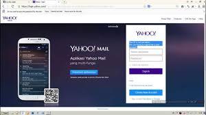 membuat yahoo mail via hp cara mudah hack akun facebook terbaru 2016 dengan daur ulang email