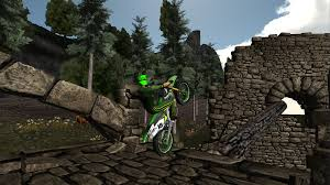 motocross bike game dirt bike adventure android apps on google play