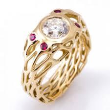 3d printed engagement ring 3d printed engagement ring choice image jewelry design exles
