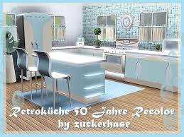 kã hlschrank 50er design retro küche alaiyff info alaiyff info