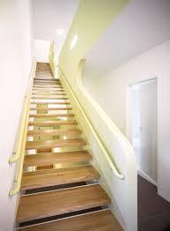 12 amusing stairs design indoor image ideas stairs design design