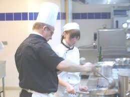 cours de cuisine cap cap cuisine cap cuisine alternance cap cuisine cours du soir cap