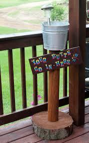 diy backyard bar ideas japanese diy backyard ideas u2013 amazing