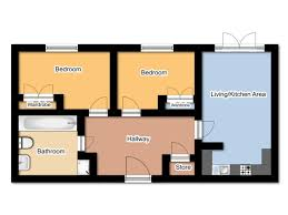 bedroom medium 2 bedroom apartments floor plan light hardwood