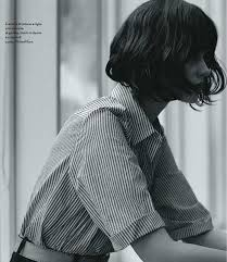 french bob haircuts pictures 20 french bob hairstyles french bob bob hairstyle and bobs
