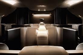 british airways black friday first class travel classes british airways