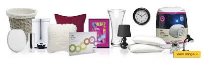 home essentials home essentials at wilko com