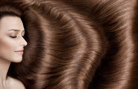 hair blessing rebond review advantages and disadvantages of hair rebonding