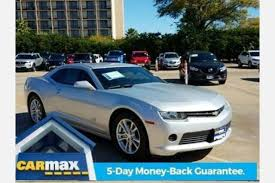 used chevy camaro houston tx used 2015 chevrolet camaro for sale in houston tx edmunds