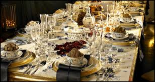 table top decoration ideas tabletop decorating ideas from royal copenhagen