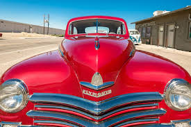 Antique Auto Upholstery Boat And Vehicle Upholstery By In Stitches Customs In Lake Havasu