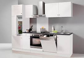 küche mit e geräten günstig küchenzeilen ohne e geräte günstig kaufen poco