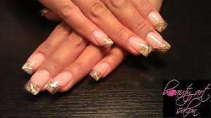 nail art salons near me 7959