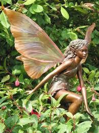 488 best fairies images on fairies garden