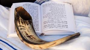 how much is a shofar rosh hashanah faq all about the new year my learning