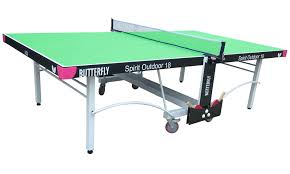 table tennis table walmart ping pong table for sale black friday 2014 tables walmart canada