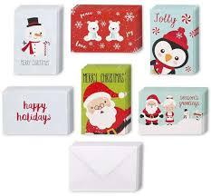 cute christmas cards 2017 compare buy u0026 save