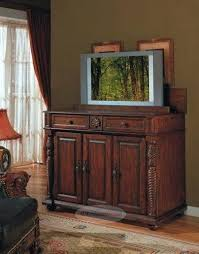 corner flat screen tv cabinets entertainment armoire for flat