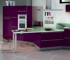 cuisine avenue cholet cuisine plus jmg vente et installation de cuisines 1 avenue